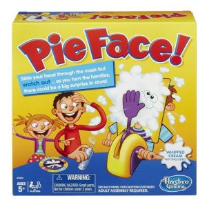 Pie-Face-Game-0