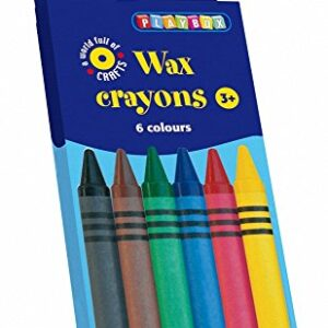 Playbox-8-mm-Thin-Wax-Crayons-6-Piece-0