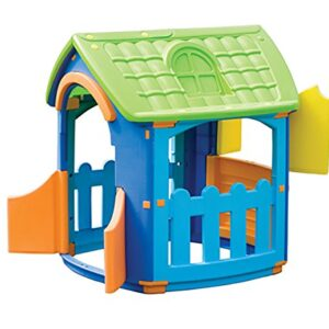 Playhouse-Small-0