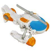 Playskool-Heroes-Transformers-Rescue-Bots-Blades-The-Flight-Bot-Figure-0-0