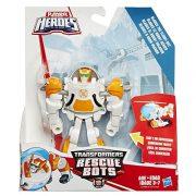 Playskool-Heroes-Transformers-Rescue-Bots-Blades-The-Flight-Bot-Figure-0-1