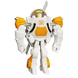 Playskool-Heroes-Transformers-Rescue-Bots-Blades-The-Flight-Bot-Figure-0