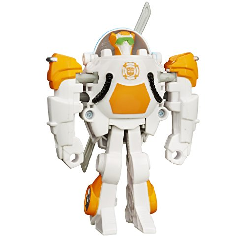 Playskool-Heroes-Transformers-Rescue-Bots-Blades-The-Flight-Bot-Figure-0