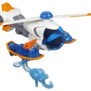 Playskool-Heroes-Transformers-Rescue-Bots-Blades-the-Copter-Bot-Figure-0-0