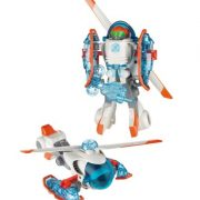 Playskool-Heroes-Transformers-Rescue-Bots-Blades-the-Copter-Bot-Figure-0-1