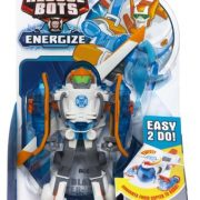 Playskool-Heroes-Transformers-Rescue-Bots-Blades-the-Copter-Bot-Figure-0-2