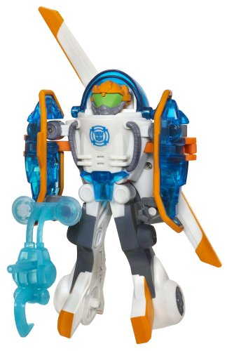Playskool-Heroes-Transformers-Rescue-Bots-Blades-the-Copter-Bot-Figure-0