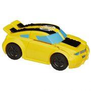 Playskool-Heroes-Transformers-Rescue-Bots-Bumblebee-Figure-0-0