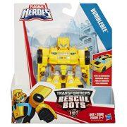 Playskool-Heroes-Transformers-Rescue-Bots-Bumblebee-Figure-0-2