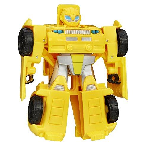 Playskool-Heroes-Transformers-Rescue-Bots-Bumblebee-Figure-0