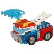 Playskool-Heroes-Transformers-Rescue-Bots-Energize-Heatwave-the-Fire-Bot-Figure-0-0