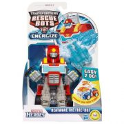 Playskool-Heroes-Transformers-Rescue-Bots-Energize-Heatwave-the-Fire-Bot-Figure-0-1
