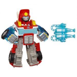 Playskool-Heroes-Transformers-Rescue-Bots-Energize-Heatwave-the-Fire-Bot-Figure-0