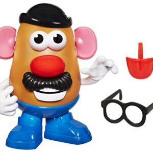 Playskool-Mr-Potato-Head-0