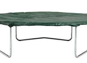 Plum-Products-10-ft-Trampoline-Cover-0