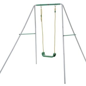 Plum-Products-2-in-1-Swing-Set-0