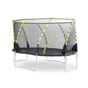 Plum-Products-Kids-Whirlwind-Trampoline-and-3G-Enclosure-0
