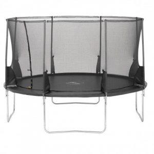 Plum-Space-Zone-10Ft-Trampoline-And-3G-Enclosure-0