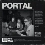 Portal-Board-Game-The-Uncooperative-Cake-Acquisition-Game-0-0