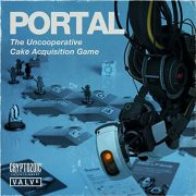 Portal-Board-Game-The-Uncooperative-Cake-Acquisition-Game-0-1