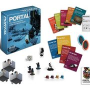 Portal-Board-Game-The-Uncooperative-Cake-Acquisition-Game-0-2