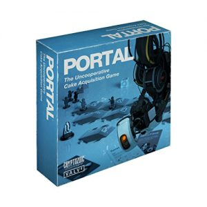 Portal-Board-Game-The-Uncooperative-Cake-Acquisition-Game-0