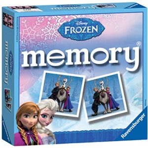 Ravensburger-Disney-Frozen-Mini-Memory-Card-Game-0