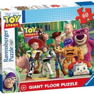 Ravensburger-Disney-Toy-Story-Giant-Floor-Puzzle-60-Pieces-0