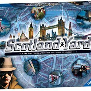 Ravensburger-Scotland-Yard-Game-0