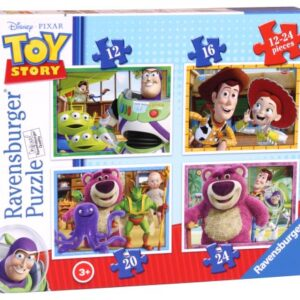 Ravensburger-Toy-Story-4-in-a-Box-0