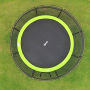 Rebo-8FT-Base-Jump-Trampoline-With-Halo-II-Enclosure-0-0