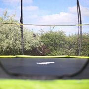 Rebo-8FT-Base-Jump-Trampoline-With-Halo-II-Enclosure-0-2