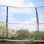 Rebo-8FT-Base-Jump-Trampoline-With-Halo-II-Enclosure-0-3