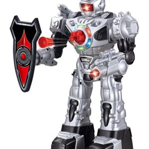 Remote-Control-Robot-For-Kids-Fires-Soft-Missiles-Dances-Talks-Walks-Fun-Toy-Robot-by-ThinkGizmos-Registered-Trademark-0