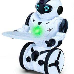 Remote-Control-Robot-Toy-for-Kid-Music-Light-Toys-Super-Fun-RC-Robot-0