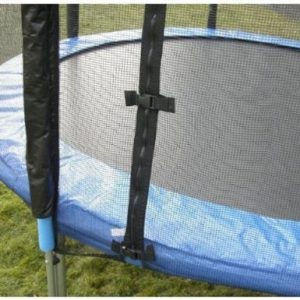 Replacement-Trampoline-Safety-Spring-Cover-Padding-Pads-PVC-Mat-0
