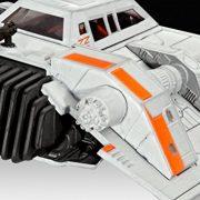 Revell-Star-Wars-Snowspeeder-0-0