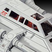 Revell-Star-Wars-Snowspeeder-0-1