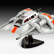 Revell-Star-Wars-Snowspeeder-0-2
