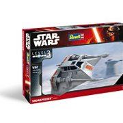 Revell-Star-Wars-Snowspeeder-0-3