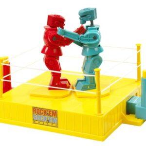 Rockem-Sockem-Robots-0