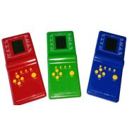 SODIALR-Tetris-Game-Hand-Held-LCD-Electronic-Game-Toys-Brick-Classic-Retro-Games-Gift-0-0