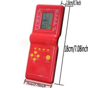 SODIALR-Tetris-Game-Hand-Held-LCD-Electronic-Game-Toys-Brick-Classic-Retro-Games-Gift-0-2