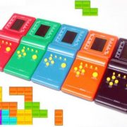 SODIALR-Tetris-Game-Hand-Held-LCD-Electronic-Game-Toys-Brick-Classic-Retro-Games-Gift-0-3