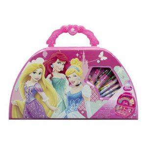 Sambro-Disney-Princess-Carry-Along-Art-Case-0