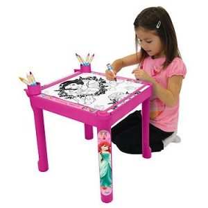 Sambro-Disney-Princess-Colouring-Table-0
