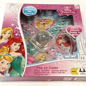 Sambro-Princess-Pop-Up-Game-0