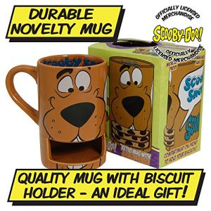 Scooby-Doo-Mug-Biscuit-Holder-0