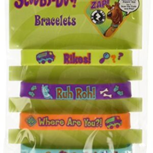 Scooby-Doo-Wristbands-0