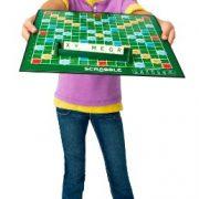 Scrabble-Original-Board-Game-0-0